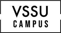VSSU Campus