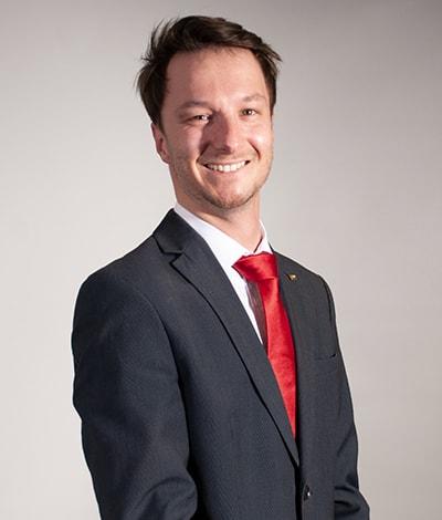 Konstantin Hoegen
