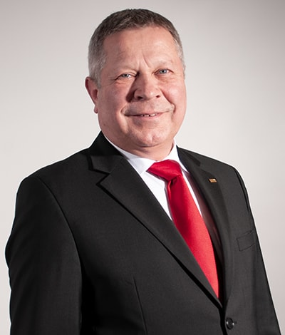 Luc. A. Sergy
