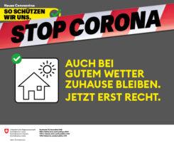 StopcoronaDE