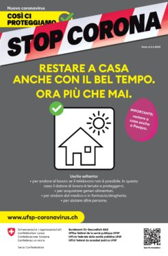 StopcoronaIT